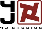 4j logo