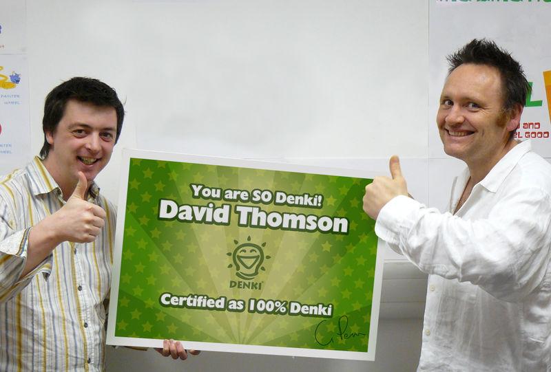 Dave Is Denki 001b
