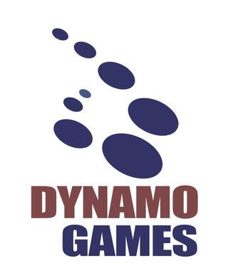 DynamoGamesMasterLogo copy1