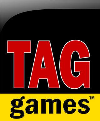 TagGames_hires_RGB