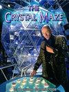 Crystalmaze_sml