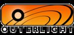 Outerlight_logo
