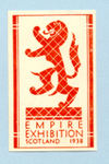 Empireexhibitionscotlandstampe6082