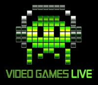 Video_games_live_logo