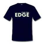 Funnier_than_edge