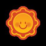Sunchirp_4