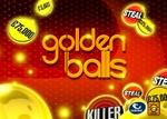 Goldenballs_poster