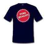 Sgt_quality